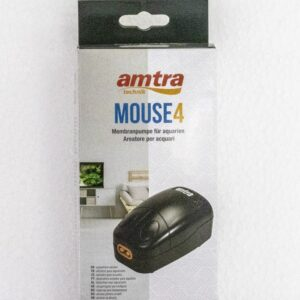 AREATORI MOUSE 4 amtra