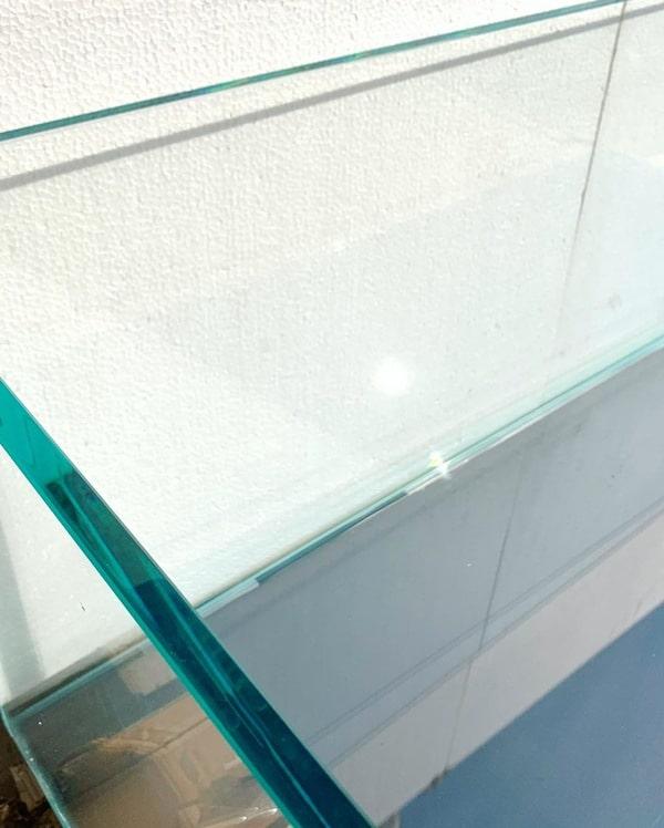 acquario extrachiaro 15 mm